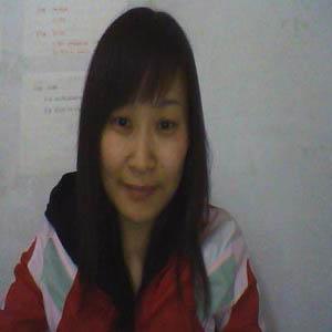 teacher5.jpg