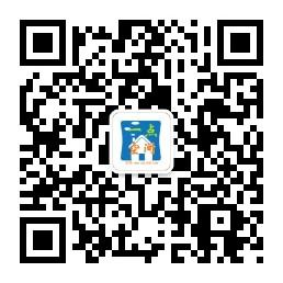 qrcode_for_gh_fe514477608e_258.jpg