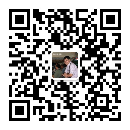 mmqrcode1607151260018.png